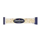 Beacon Damascus French Nougat 150g