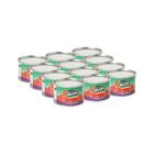 Miami Tomato Paste 115g x 12