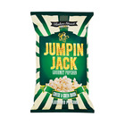 Jumpin Jack Green Onion Popcorn 100g