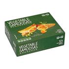PnP Vegetable Samoosas 12s