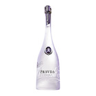 Pravda Vodka 750 ml
