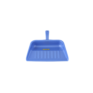 Addis Shovel And Dustpan Blu e