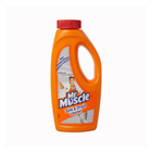 Mr Muscle Sink & Drain Cleaner 500ml