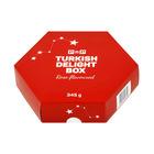 PnP Turkish Delight Rose Flavoured 345g