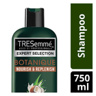 TRESemmé Botanique Shampoo 750ml