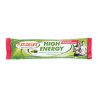 Futurelife High Energy Smartbar Strawber ry 40g