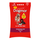 Dogmor Small Medium Adult St eak Dog Food 8 KG