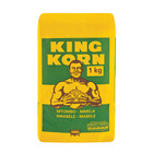 King Foods King Korn Home Brew  Malt 1kg