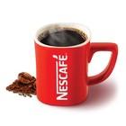 Nescafe Classic Ivory Coast 200g