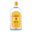 Gordon's London Dr/gin 1l
