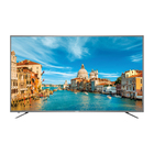 "AIM 75"" UHD Smart TV"