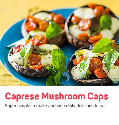 PnP-Summer-Recipe-Sides-Salads-Caprese-Mushroom-2018.jpg