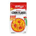 Kellogg's Corn Flakes 1.2kg