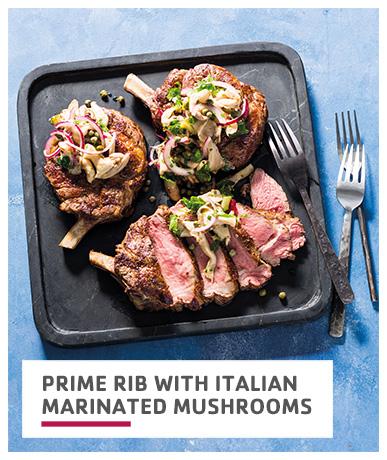 prime-rib-recipe-tile.jpg