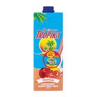 Tropika Eazy Dairy Blend Tropical 1l
