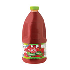 All Joy Tomato Sauce 2 Litre