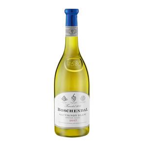 Boschendal 1685 Sauvignon Blanc 750ml