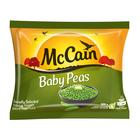 McCain Baby Peas 500g