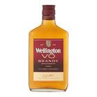 Wellington VO Brandy 375ml