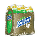 Energade Sports Drink Tropical Lite 500ml x 6
