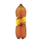 PnP Gingerbeer Plastic Bottle 2l