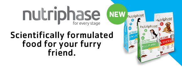 nutriphase-listing-page-banner_no_save.jpg