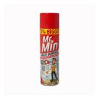 Mr Min Multisurface Fruit Co Untry Blossom 400ml