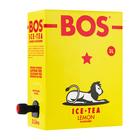Bos Ice Tea Lemon 3 L