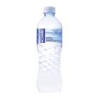 Aquelle Still Mineral Water 500ml