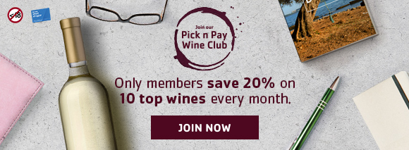 Wine-Listing-page-banner1.jpg