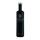Cruz Vintage Black Vodka 750ml x 12