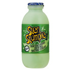 Parmalat Steri Stumpie Cream Soda Flavoured Low Fat Milk 350ml