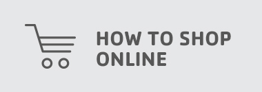 Self-Help-Landing-Page-More-help-How-to-shop-online.jpg