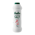 Cerebos Sea Salt In Flask 1kg
