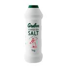 Cerebos Sea Salt In Flask 1kg