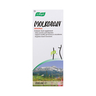 A VOGEL  MOLKOSAN CONCENT WHEY 200ML