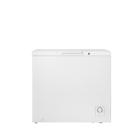 Hisense Chest Freezer 245l White H320CF