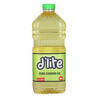 SUNFOIL D LITE B/COOKING OIL 2L