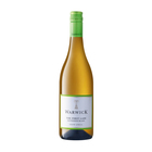 Warwick First Lady Sauvignon Blanc 750ml