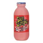 Parmalat Steri Stumpie Strawberry Flavoured Low Fat Milk 350ml