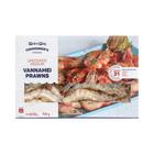 PnP Fishmonger's Vannamei Prawn 31/40 700g