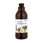Pnp Mixed Berry Fresh Juice 1.5 Litre