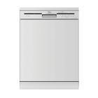 Midea Dishwasher 12 Place White 1760W