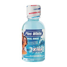 Plus + White Mini Oral Rinse 90ml
