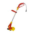 Wolf Electric Trimmer 650W