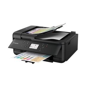 Canon 4 in 1 Inkjet Printer TR7540