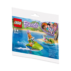 Lego Friends Mia's Water Fun