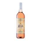Van Loveren Perle de Jean Pinot Rose 750ml