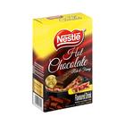 Nestle Hot Chocolate Tex Sachets 8s
