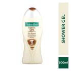 Palmolive Spa Shower Gel Coconut Scrub 500ml